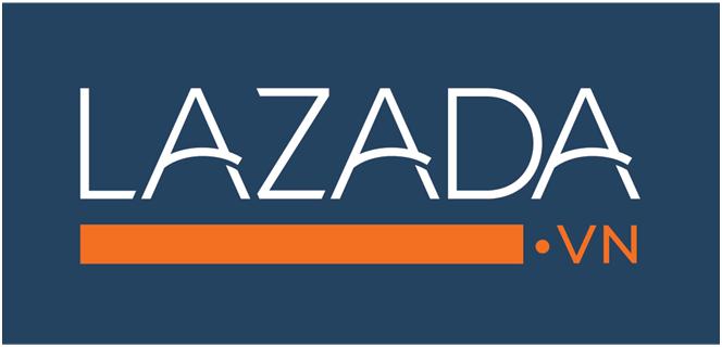 Logo thương hiệu 1