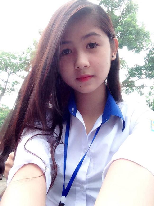Bình luận của bạn Nguyễn Thanh Vy