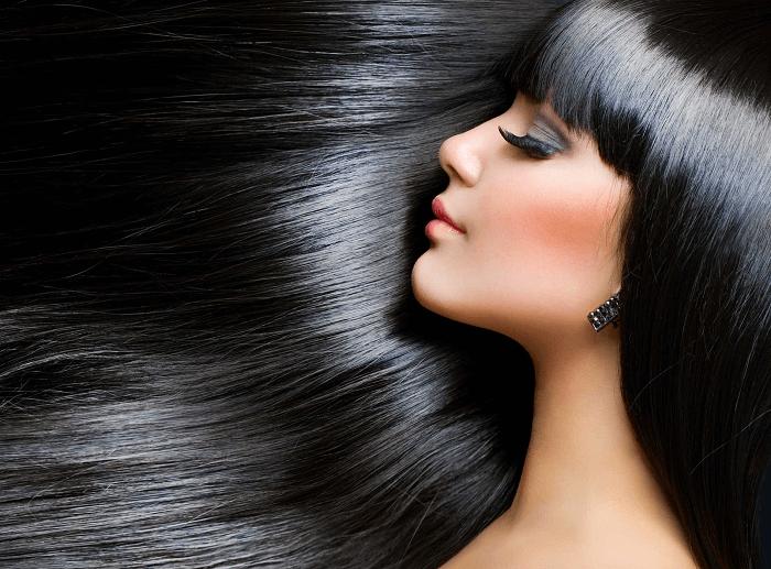 Những điều cần biết về dầu gội chống rụng tóc