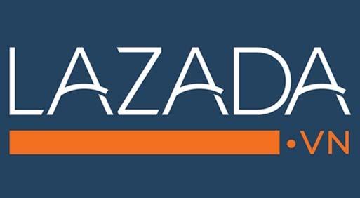 Gian hàng Madefresh trên Lazada