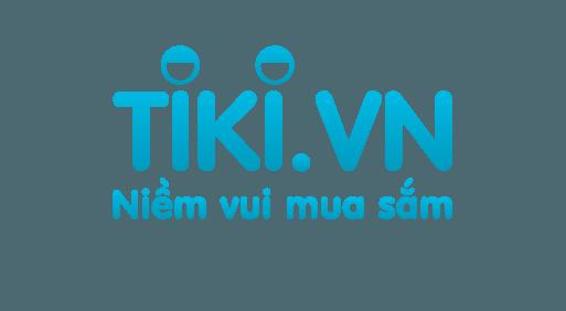 Gian Hàng MadeFresh trên Tiki