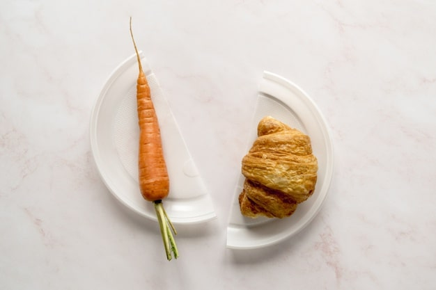 Tác dụng của cà rốt luộc