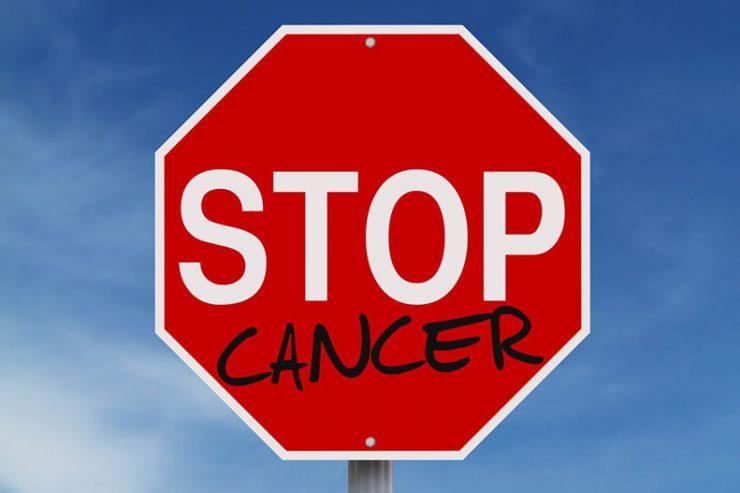 củ cải trắng ngừa ung thư