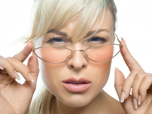 vừng đen cải thiện các vấn đề về mắt