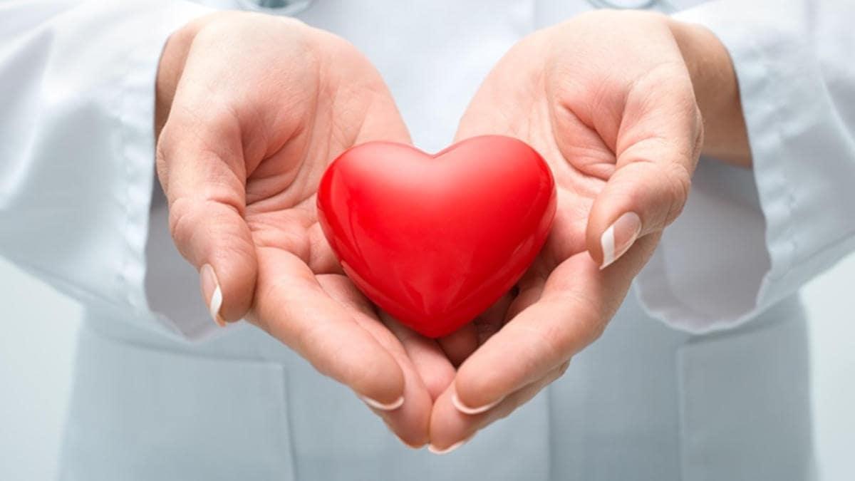 Tốt cho người bệnh tim