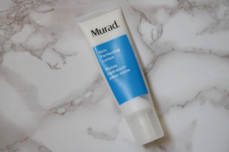 Kem dưỡng da Murad