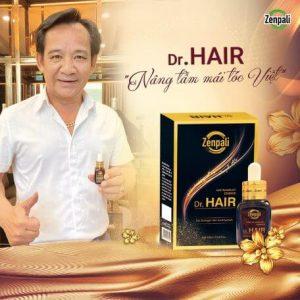 Dr Hair Zenpali